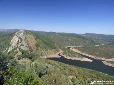 Monfrague-Trujillo;pirineo navarro dunas de liencres parque natural del alto tajo viajes aventura se